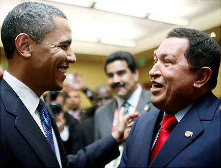 http://christophermattix.files.wordpress.com/2009/06/chavez-and-obama.jpg