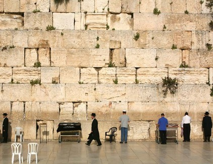 http://christophermattix.files.wordpress.com/2009/06/wailing-wall-jerusalem2.jpg