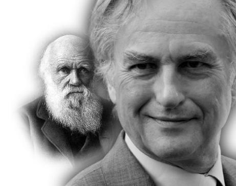 Dawkins and Darwin