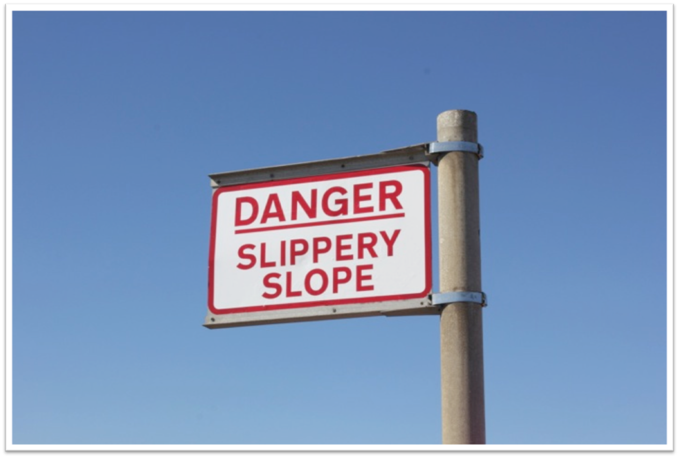 http://angelaraspass.com/wp-content/uploads/2014/08/how-to-avoid-the-slippery-slope-of-self-doubt-2.png