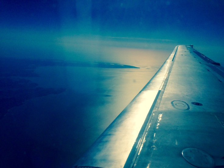 To NYC.jpg