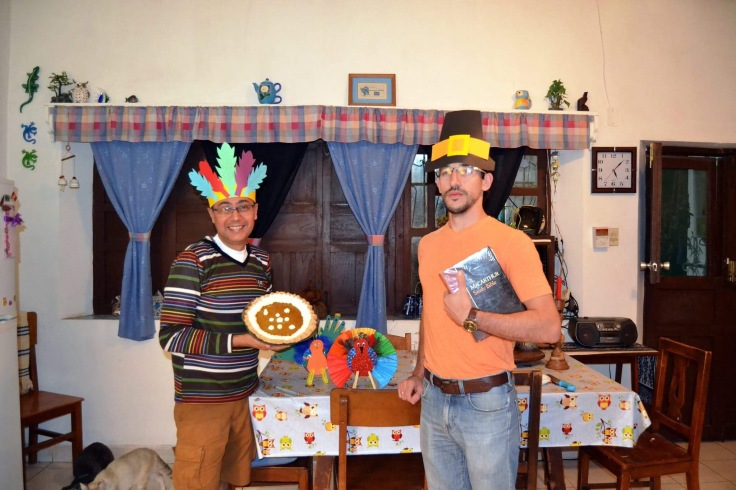 thanksgiving-with-andres-october
