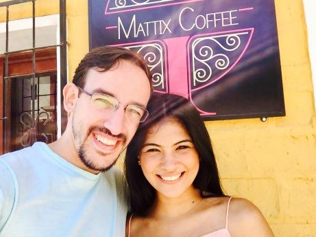 first-dating-anniversary-at-mattix-coffee-january-2017